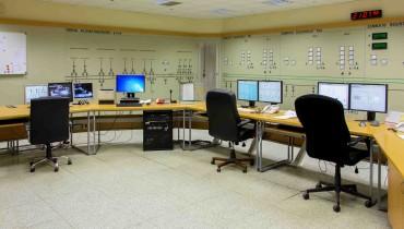 Network Management System – Rai Way
