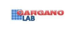 Logo GarganoLAB