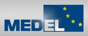 logo Medel