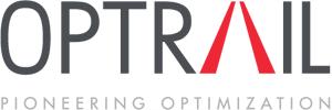 logo Optrail