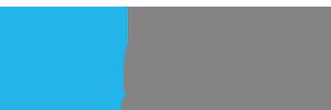logo cloudplugs