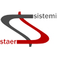 Staer Sistemi