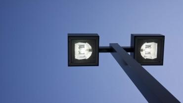 Illuminazione pubblica – Acea