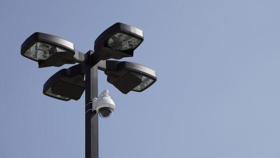 RAI WAY: sicurezza impianti