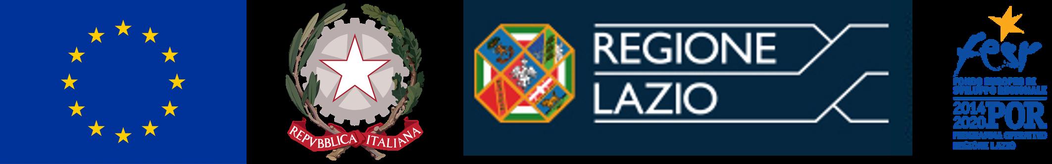 POR FESR Lazio 2014/2020 – Bando KETs – Tecnologie Abilitanti